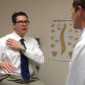 Rotator Cuff Repair Can Save Up to $70,000 for Patients