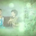 The Biggest Challenges Marijuana Poses for Doctors