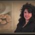 Hair Follicle Neogenesis: The Future of Hair Loss Treatment?