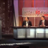 Intelligence Squared Debate: Is ObamaCare Beyond Rescue?