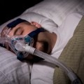 Sleep Apnea May Be More Prevalent in Spinal Cord Injury Patients