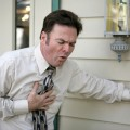 Microparticle Therapy May Improve Damage After Heart Attack