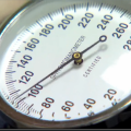 Blood Pressure Changes Before Middle Age May Affect the Risk for Developing Heart Disease