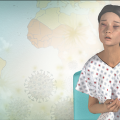 Interactive Medical Case: Wasting Away