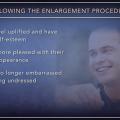 5 Ways Penis Enlargement Will Change Your Patients' Lives