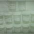 3 Problems Doctors Face When Prescribing Medical Marijuana