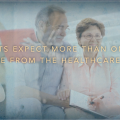 Top 5 Reasons Why Healthcare Reform Hasn't Clicked