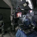 44% Drop in Risk of Death After Surgery in Men with Prostate Cancer