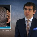 Surgery for Rare 'Brainy' Scalp Changes Man's Life