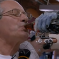 Breakthrough Mind-Controlled Prosthetic Approved by FDA