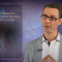 Is Advanced Cardiovascular Imaging the Key to More Accurate Diagnoses?