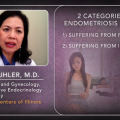 How a Swift Conception Can Be the Best Option for Endometriosis Patients