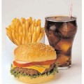 Is Cheap Food Responsible for High Obesity Rates?