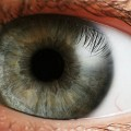 Staring at Screen May Negatively Affect Eye Health