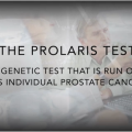 4 Tools to Effectively Detect and Assess Prostate Cancer