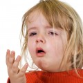 California Hit By Whooping Cough Epidemic
