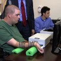 Paralyzed No More: New Microchip Allows for Movement of Hand in Quadriplegic