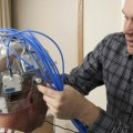 'Microwave Helmet' May Revolutionize Stroke Detection