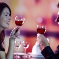 Drinking Age Could Be Doing More Harm Than Good, Some Say