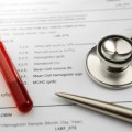 New Blood Test For Predicting Alzheimer's