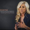Overcoming Cancer Through Community
