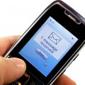 'Sexting' Leads to Riskier Behavior in Students