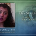 3 Top Methods of Practicing Mindfulness