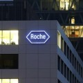 New Roche Drug Slows Skin Cancer