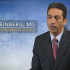 Envarsus: Advancing Kidney Transplantation Through Improved Patient Compliance