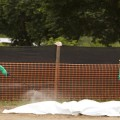 Attack on Liberian Ebola Clinic Shakes West Africa