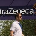 AstraZeneca Immuno-Oncology Treatment Enters Phase II Trial