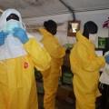 CDC Estimates Up to 1.4 Million Ebola Cases by January