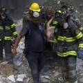 9/11 Responders with Oropharyngeal Cancer Denied Coverage