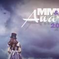 "The 2014 MM&M Awards: ""A Wonderland of Creativity"""
