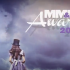 "The 2014 MM&M Awards: ""A Wonderland of Creativity"""