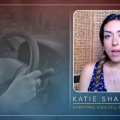 Meet Katie Sharify: A Participant in the World's First Human Embryonic Stem Cell Trial