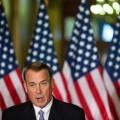 House Republicans File Suit Against Obama Healthcare Law