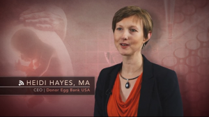 Donor Egg Treatment: The Way of the Future