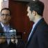 Digital Pharma East 2014: The Current State of Affairs in Pharma Marketing