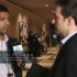 Digital Pharma East 2014: Social Innovation & Partnering with Agencies