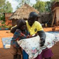 Chronic Disease Death Rates Rising in Developing Countries