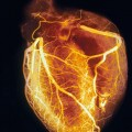 Accepting Heart Failure May Help Patients Enjoy Remainder of Life