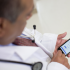 "New App Deemed ""Instagram for Doctors"""