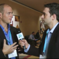 Exclusive Interview with Treato CEO Ido Hadari