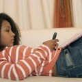 NYC Initiative Aims to Help Teens With Mental Health Issues via Text Message