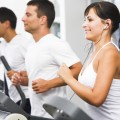 Exercise May Be a Key Component in Cancer Treatment