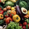 New Eating Habits May Lower Risk for Colorectal Cancer