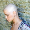 Losing Hair During Chemotherapy May Be a Thing of the Past