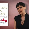 New Book from Sex Therapist Helps Both Patients & Physicians