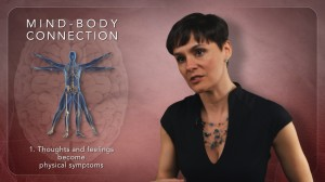 What Physicians Should Know About the Mind-Body Connection
